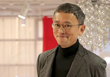 韓國MBC罷工事件知名製作人金敏植,出書分享成為英語神人的人生奇妙經驗