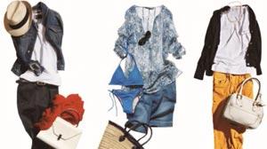 女性雜誌最愛搭配的_《穿顏色:日本時尚總監教妳最IN穿搭配色學》
